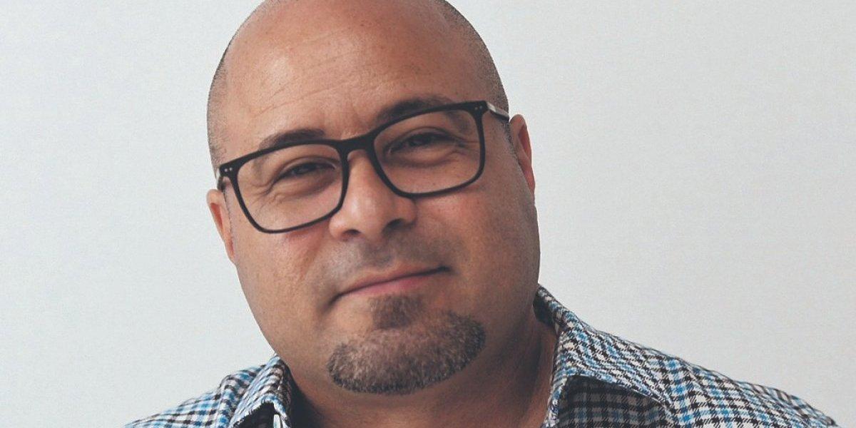 A punto de ganar desafiliación de su sindicato en Puerto Rico