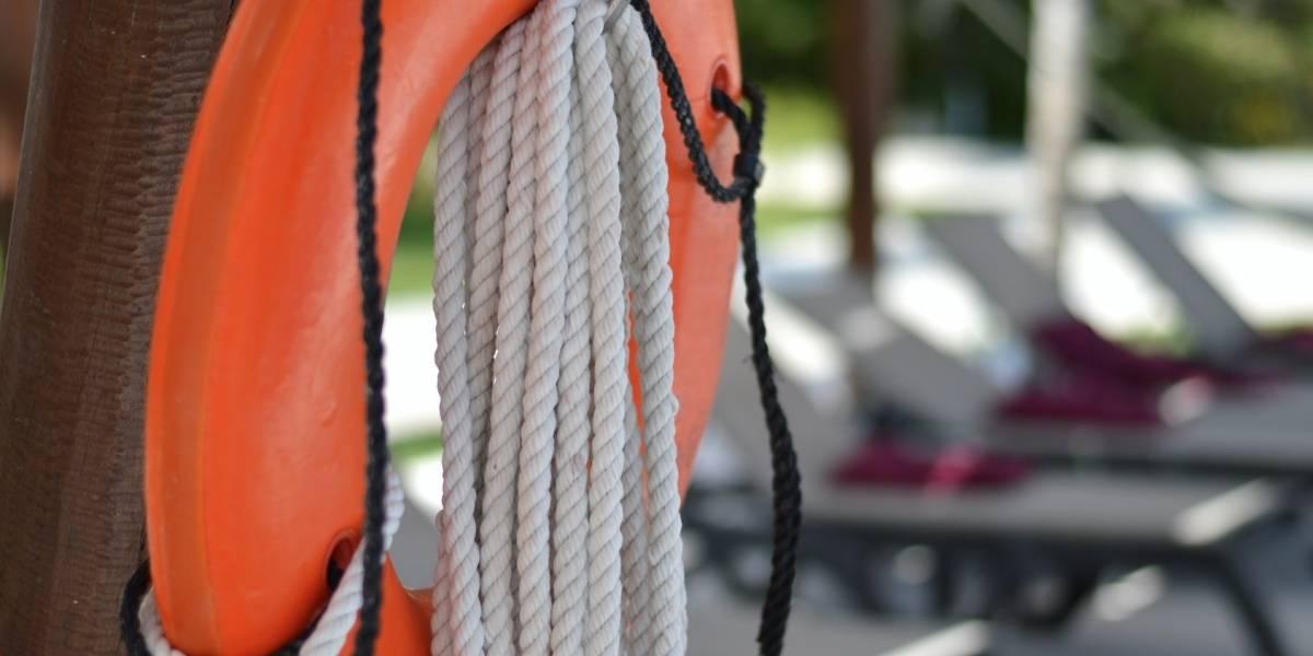 Identifican a mujer ahogada en Resort de Dorado