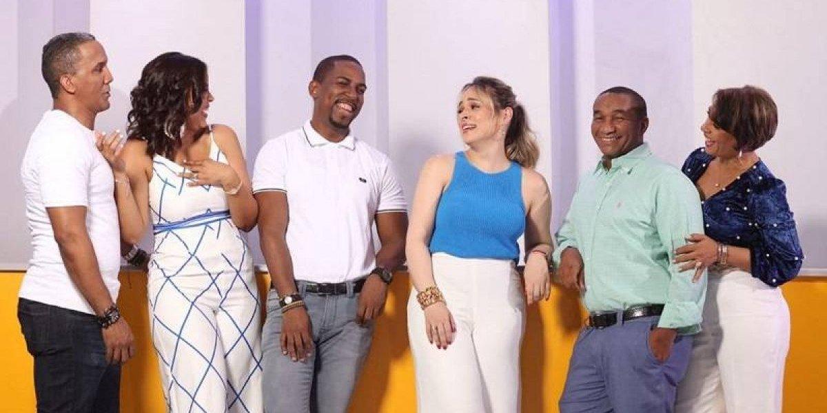 Nuevas ofertas buscan dinamizar la televisión dominicana