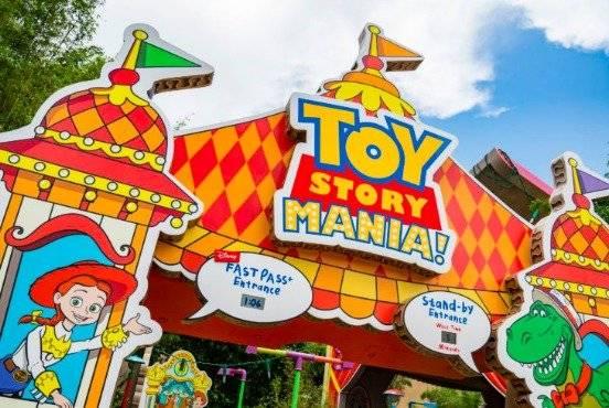 ToyStoryMani