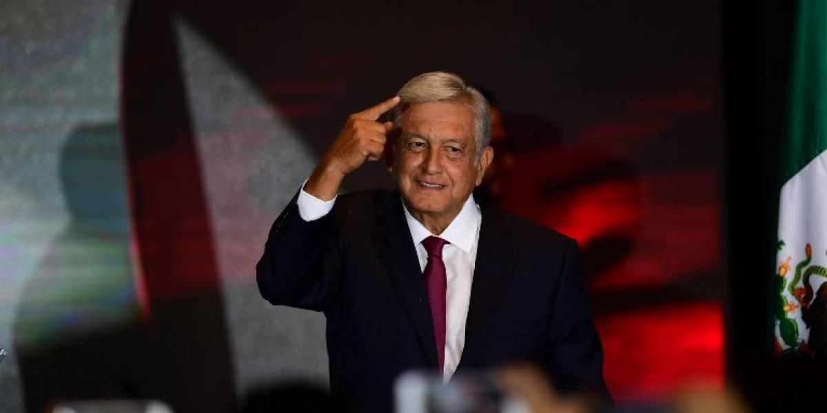 ¿Qué opinan los economistas y el mundo de la victoria de López Obrador?