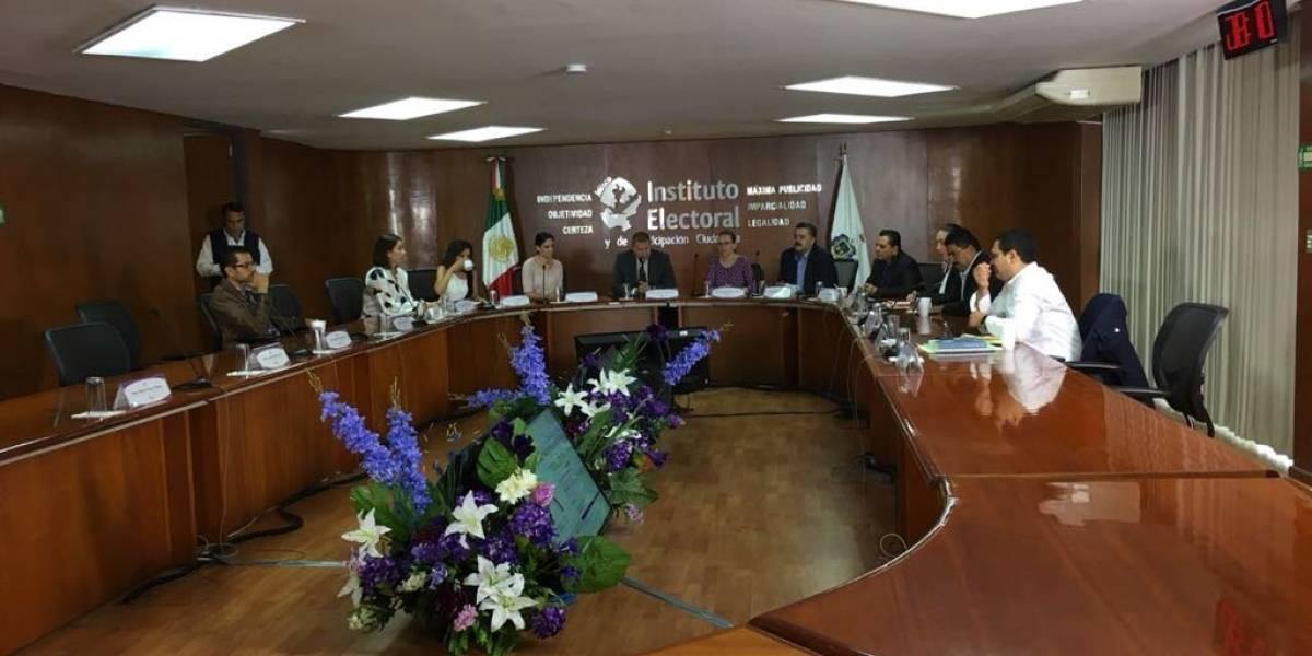 Arrasa Movimiento Ciudadano con elecciones en Jalisco