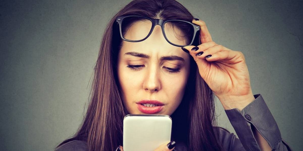 5 truques para saber se o SMS que você recebeu é do seu banco ou de um golpista