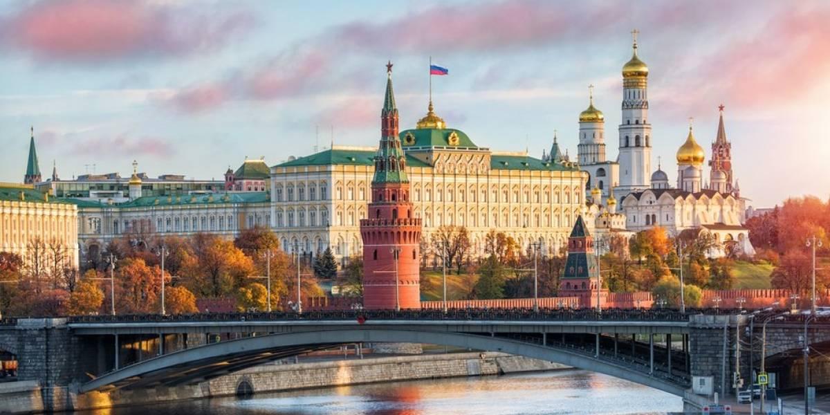 Governo falha na transparência sobre gastos com viagens para a Copa da Rússia
