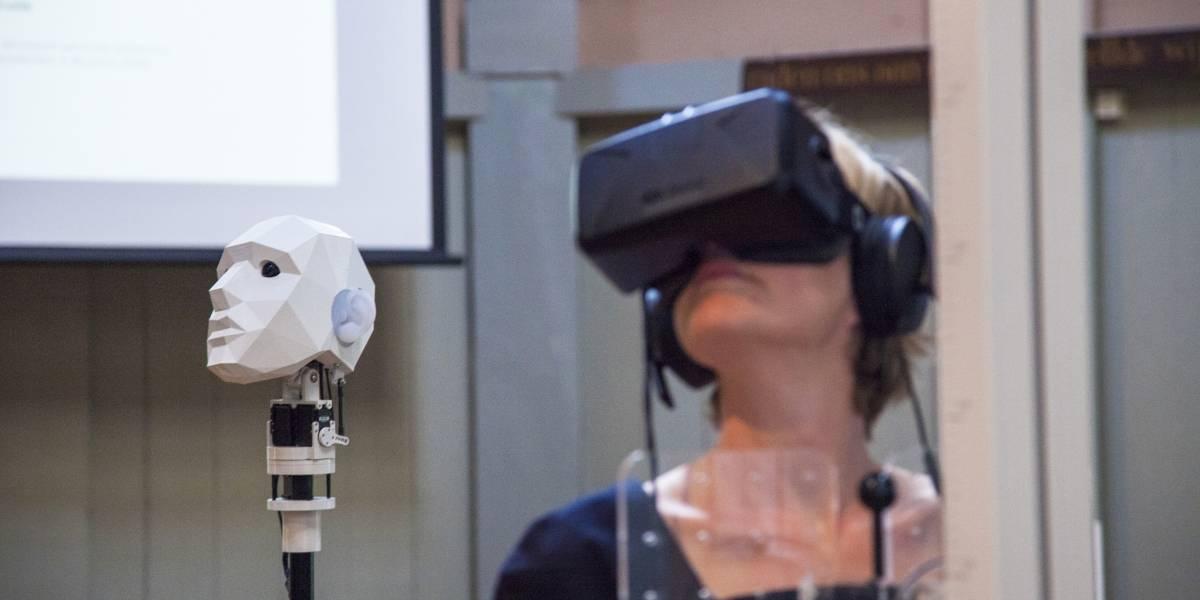 Festival File 2018 explora sensações criadas por meio do uso da tecnologia