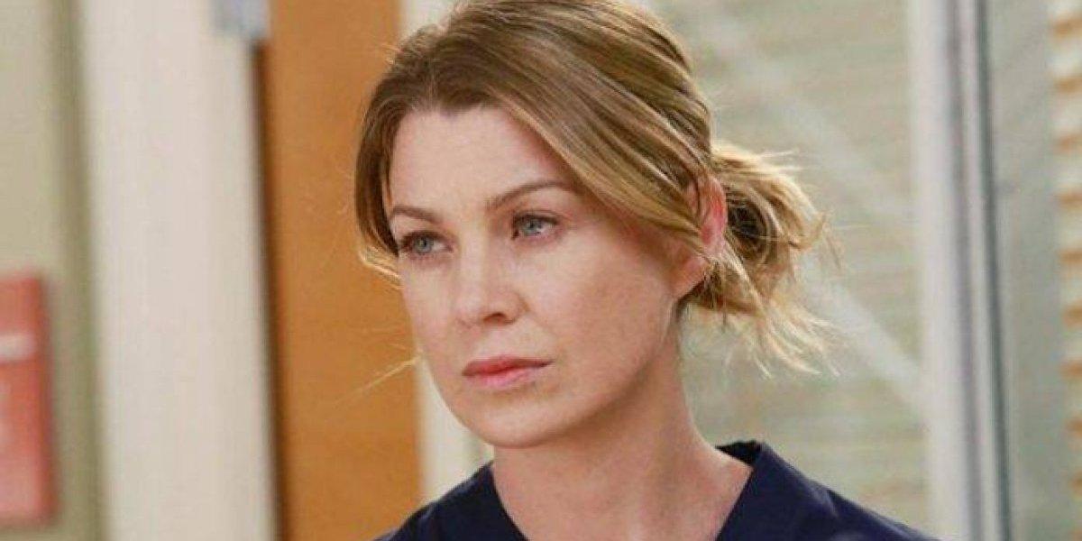 Grey's Anatomy: Ellen Pompeo fala sobre o final da série e deixa fãs apreensivos