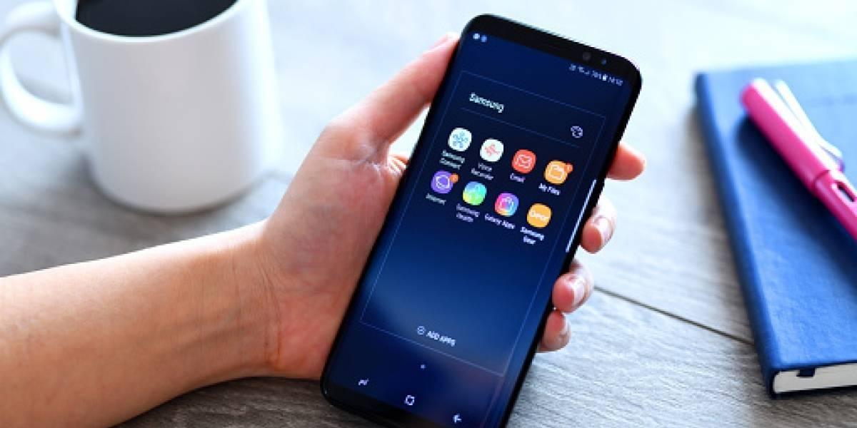 Usuarios reportan que su celular envió fotos a sus contactos sin autorización