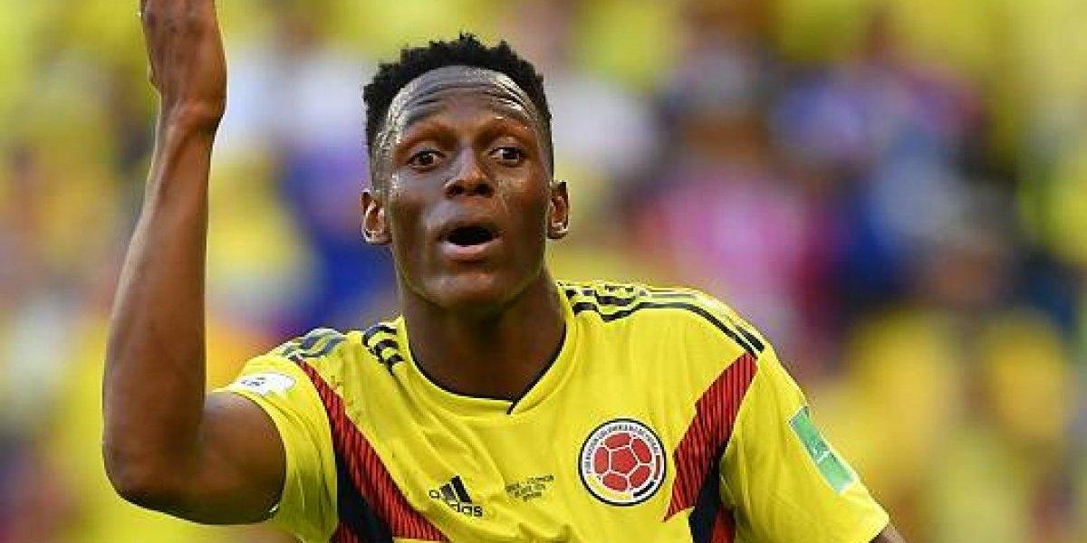 Portada de diario inglés causa indignación en Colombia