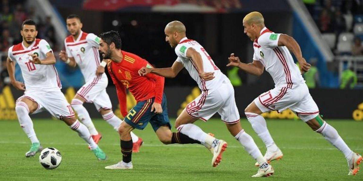 ¡Por homicidio! Futbolista que jugó en el Mundial será juzgado