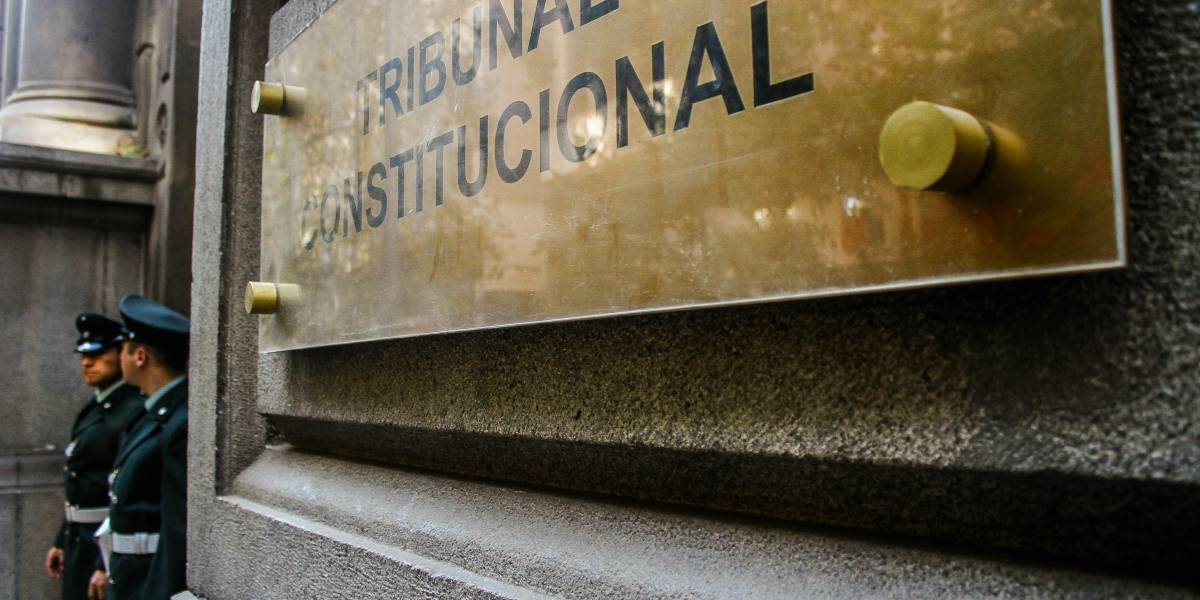 Debate sobre objeción de consciencia sigue encendido y volverá al Tribunal Constitucional