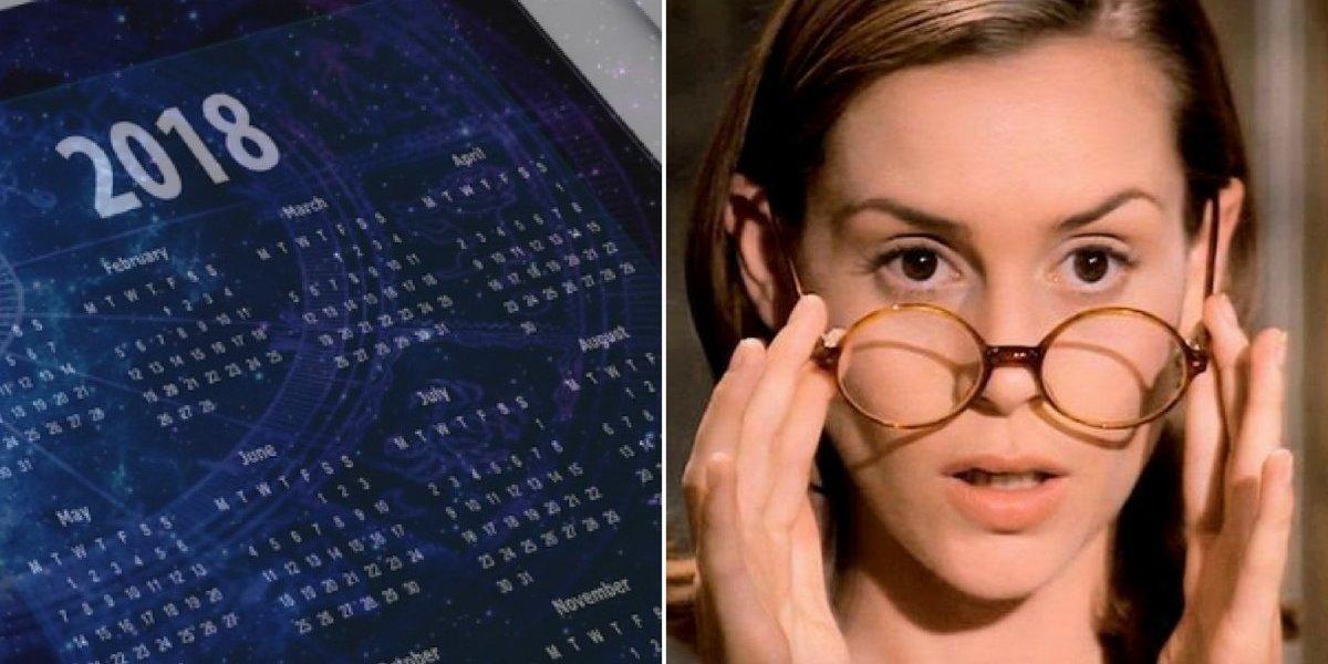 Descubra as mudanças que julho reserva para os signos do zodíaco