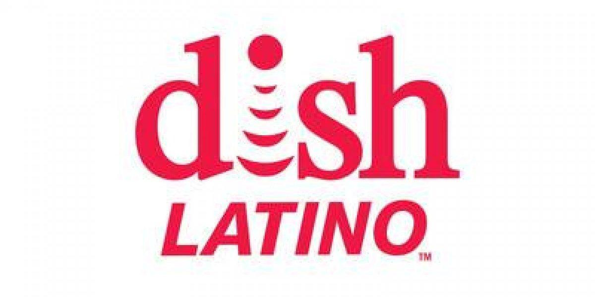 Dish y Univisión entran en una guerra como la de Wapa y Direct TV