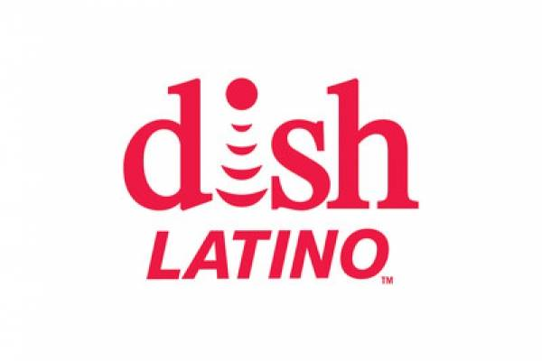 Dish Latino