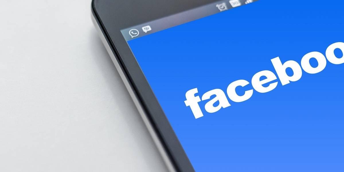 Este hombre captó su propio asesinato en Facebook Live