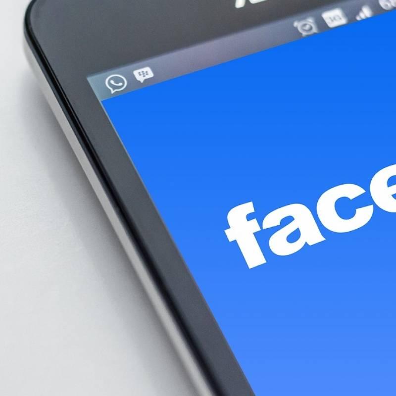 Vulnerabilidad en Instagram permitiría secuestrar cuentas: ESET