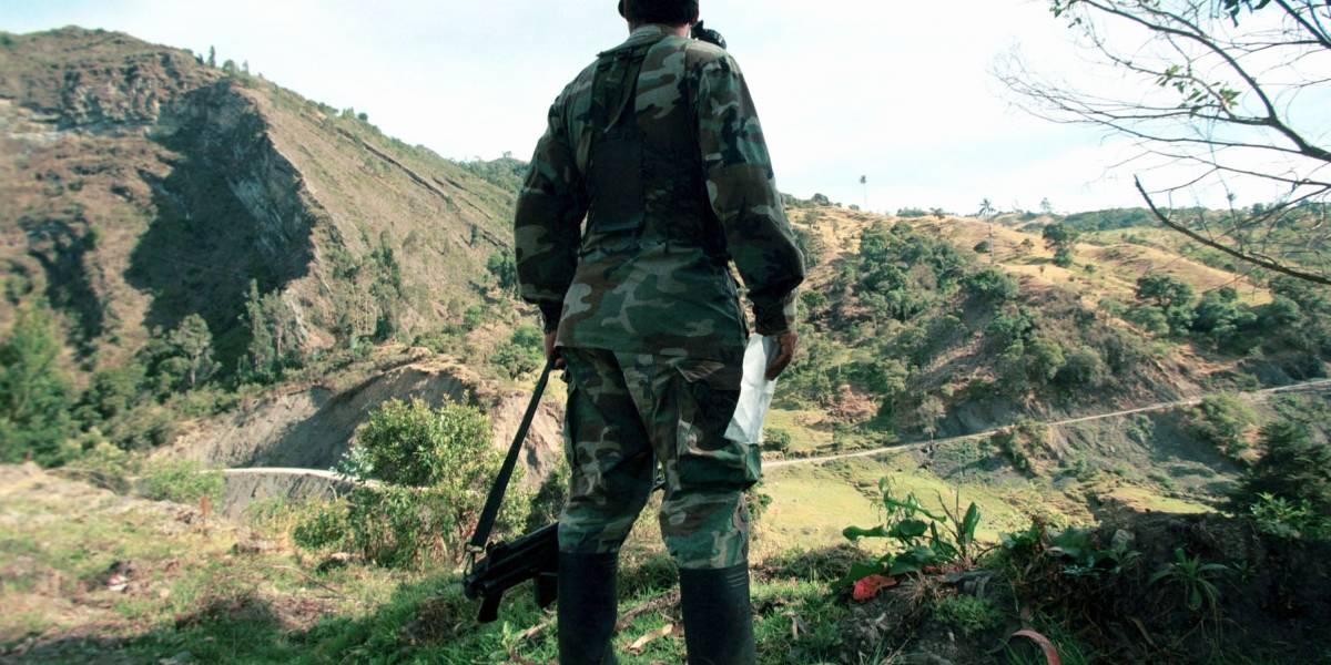 Los 10 años de la 'Operación Jaque': El exitoso rescate del ejército colombiano que no dejó ningún muerto