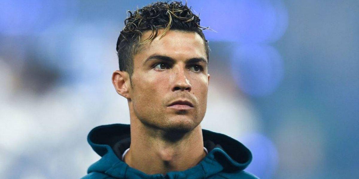 El bombazo del fútbol mundial: Cristiano Ronaldo a un paso de irse del Real Madrid