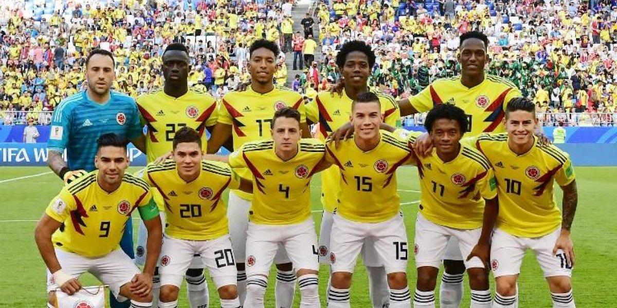 Hermano de futbolista asesinado teme que maten a jugadores tras el Mundial