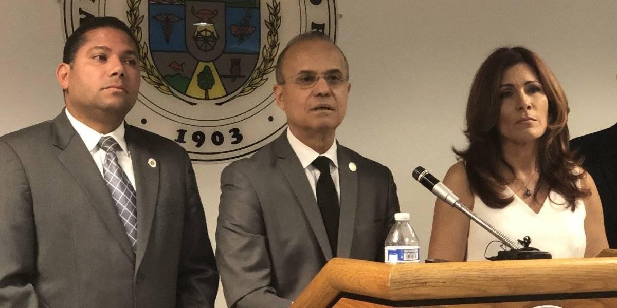 En manos de los rectores UPR fechas para inicio del semestre