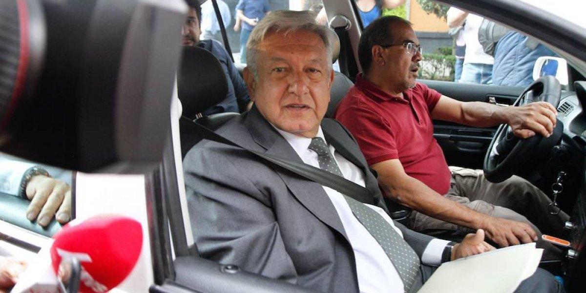 ¿Cuáles son las propuestas de Andrés Manuel López Obrador en materia deportiva?