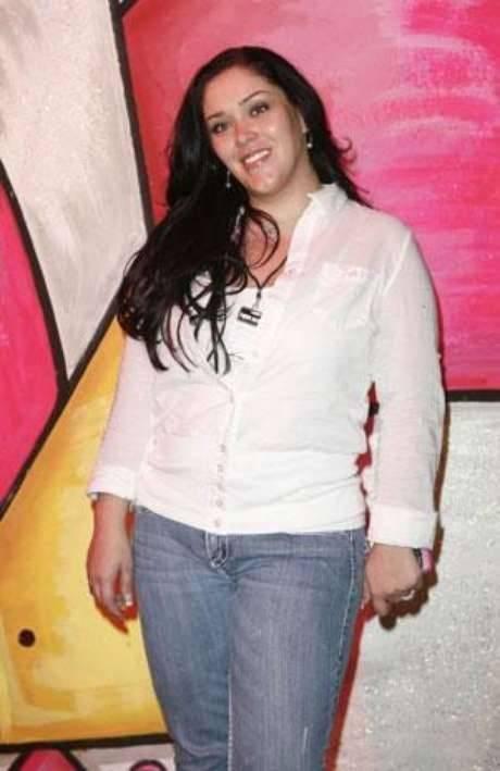 Marichelo Puente