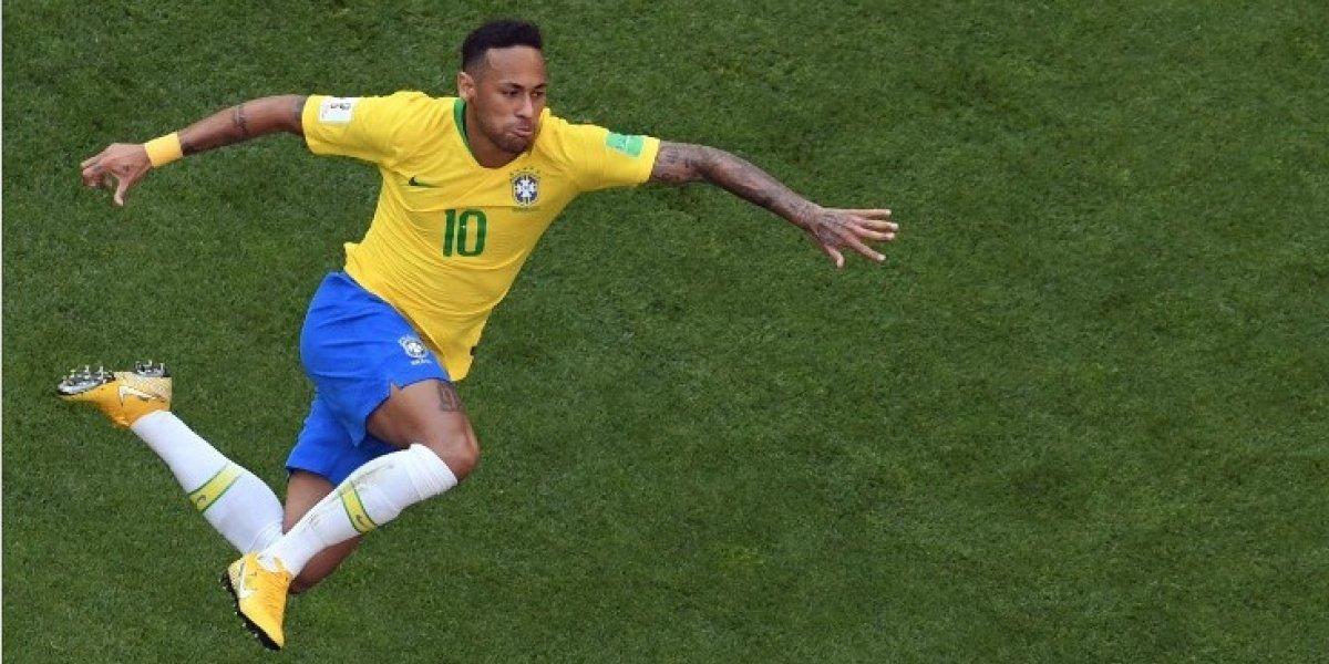 El Real Madrid se pronuncia sobre el caso Neymar y la oferta al PSG