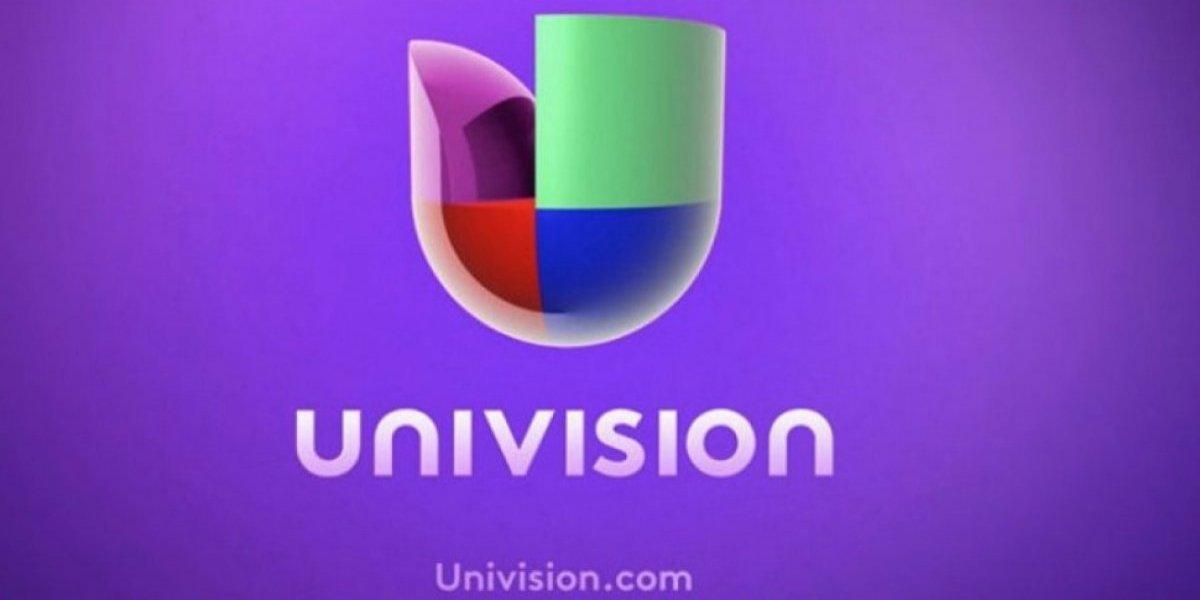 Reacciona Univisión a desacuerdo con Dish