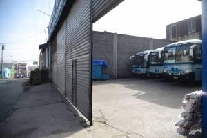 transportesmarquensitasuspende1-6e058be4a6517c28e0832f81c974a51a.jpg
