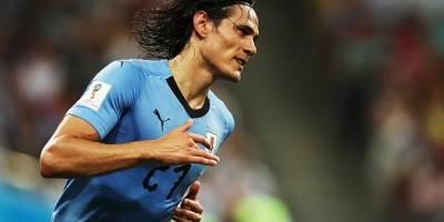 Rusia 2018: Malas noticias para Uruguay ante Francia por los cuartos de final