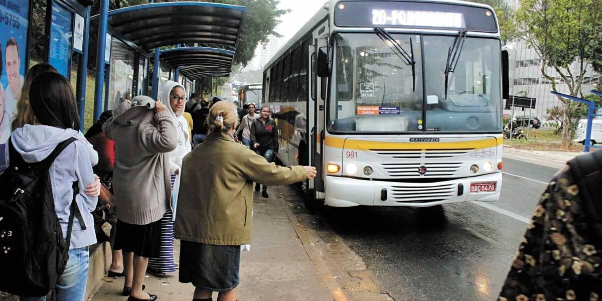 Consórcio intermunicipal revê plano de mobilidade urbana no ABC