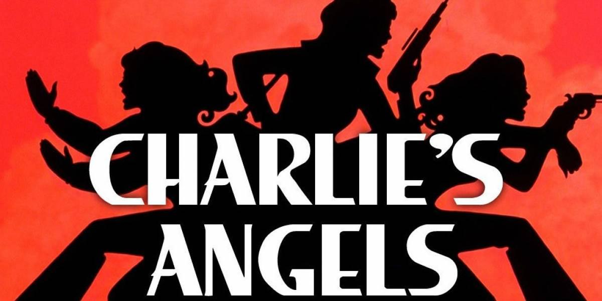 As Panteras: o que já sabemos sobre o remake de Charlie's Angels no cinema
