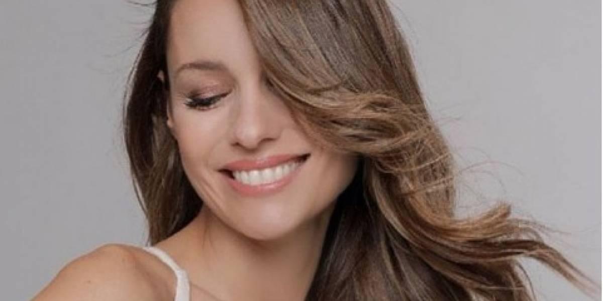 """""""Son la peor mierda de la tele"""": El enojo de """"Pampita"""" tras preguntas por su salida de programa argentino"""