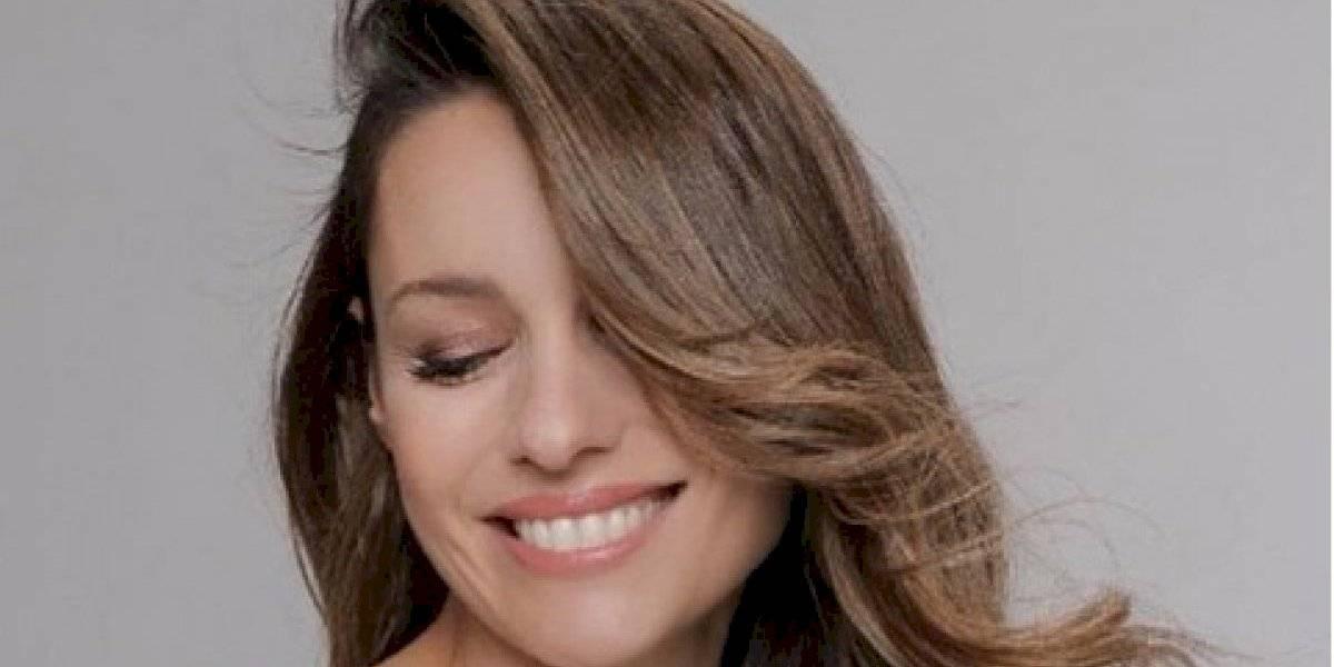 """Pampita se resta de polémica sobre supuesto quiebre entre Vicuña y China Suárez: """"es absolutamente falso"""""""