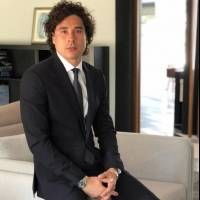 Guillermo Ochoa es el mejor arquero por la FIFA en lo que va del Mundial Rusia 2018