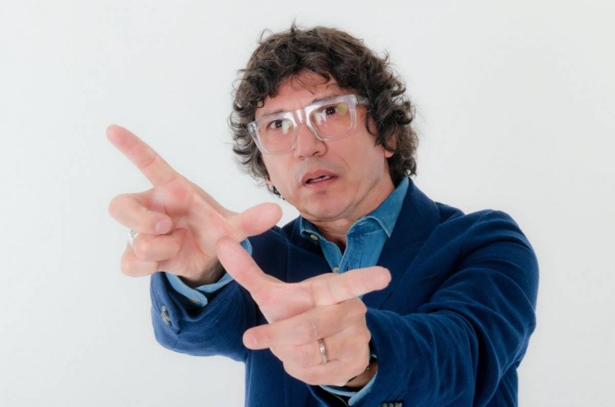 Héctor Msrtínez