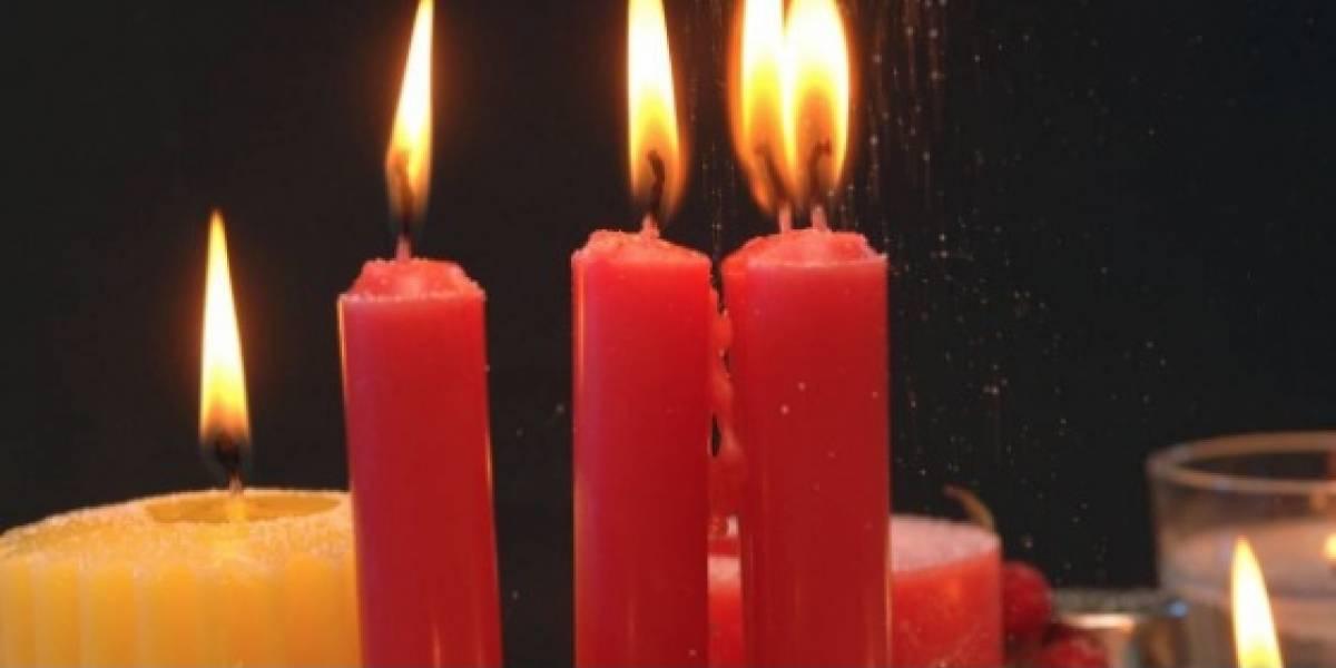 Unos 15 barrios en Bogotá se quedarán sin luz el miércoles 28 de agosto