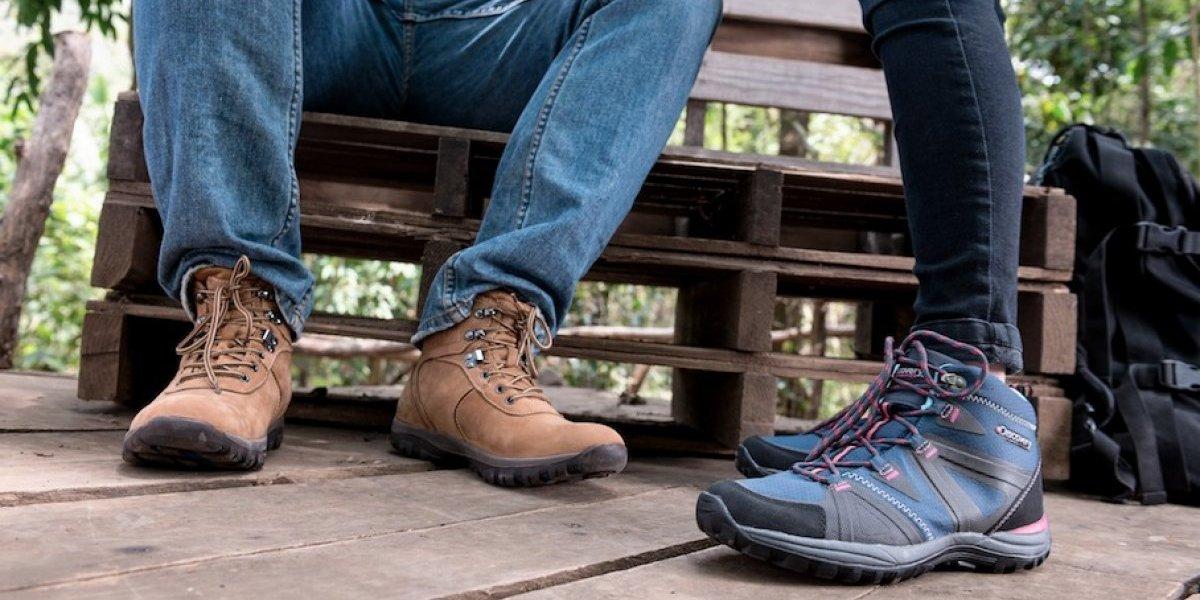 Grupo Cobán renueva sus líneas de calzado y presenta nuevo concepto de tienda