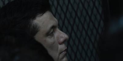 Condena de exmagistrado Santiago de León
