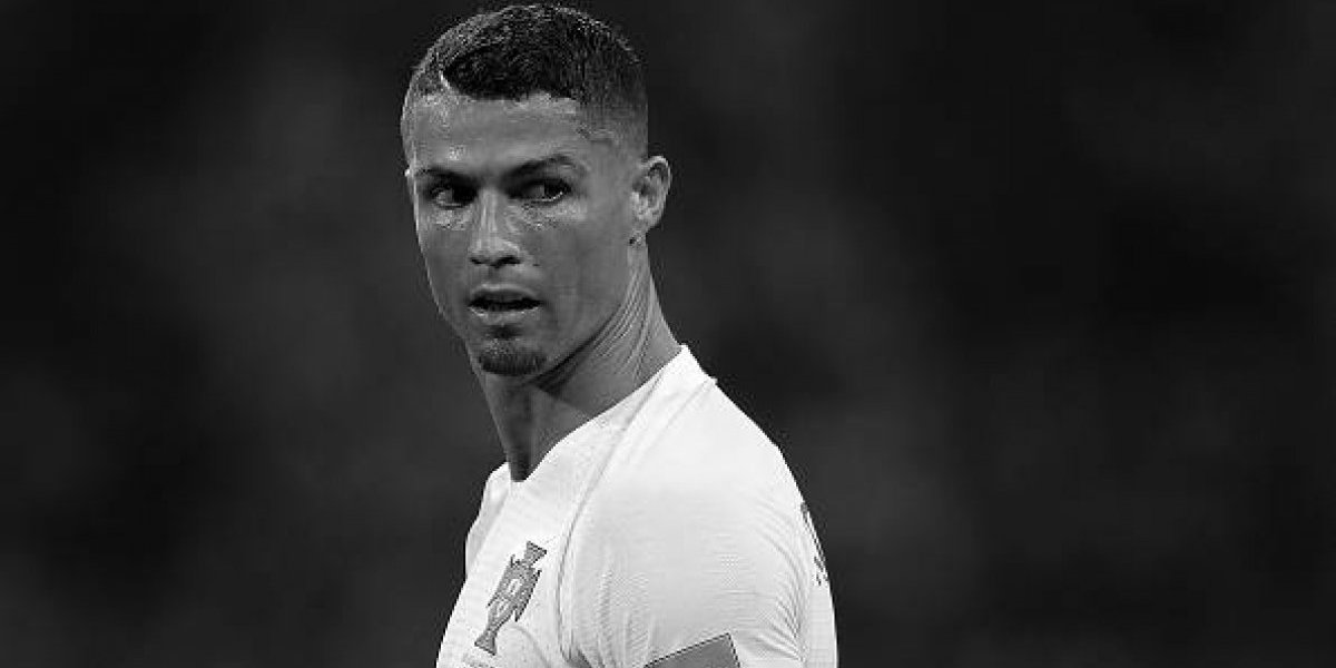 Real Madrid: Mostró su nuevo 'remplazo' para Cristiano Ronaldo