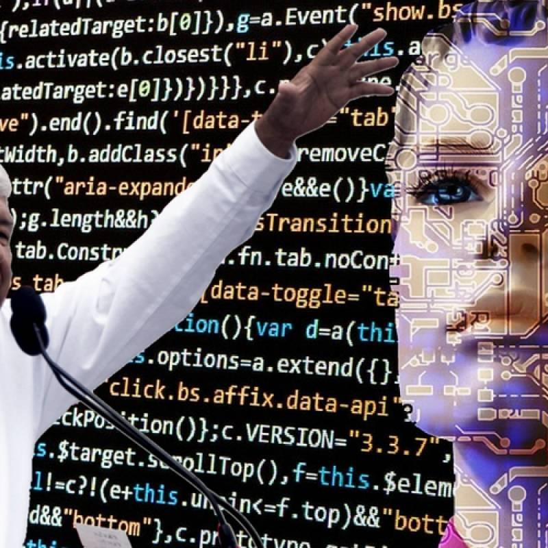 IBM dejará de desarrollar y vender tecnología de reconocimiento facial