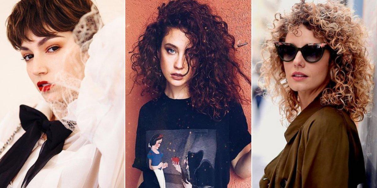 La Casa de Papel: Atrizes da série são referência de moda e estilo no Instagram