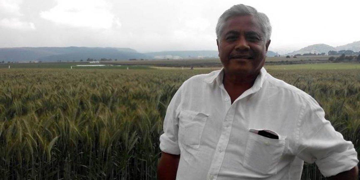 Preso y acusado de secuestro, candidato de Morena gana alcaldía en Morelos