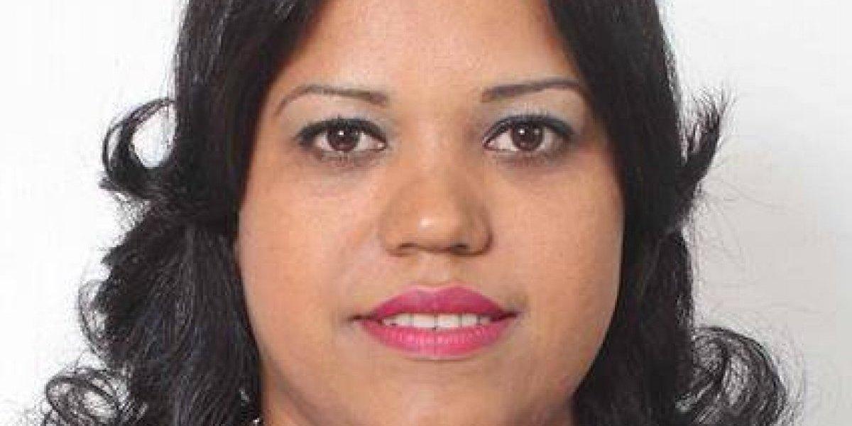 Envían a prisión a directora Juventud en Montecristi acusada de falsificación