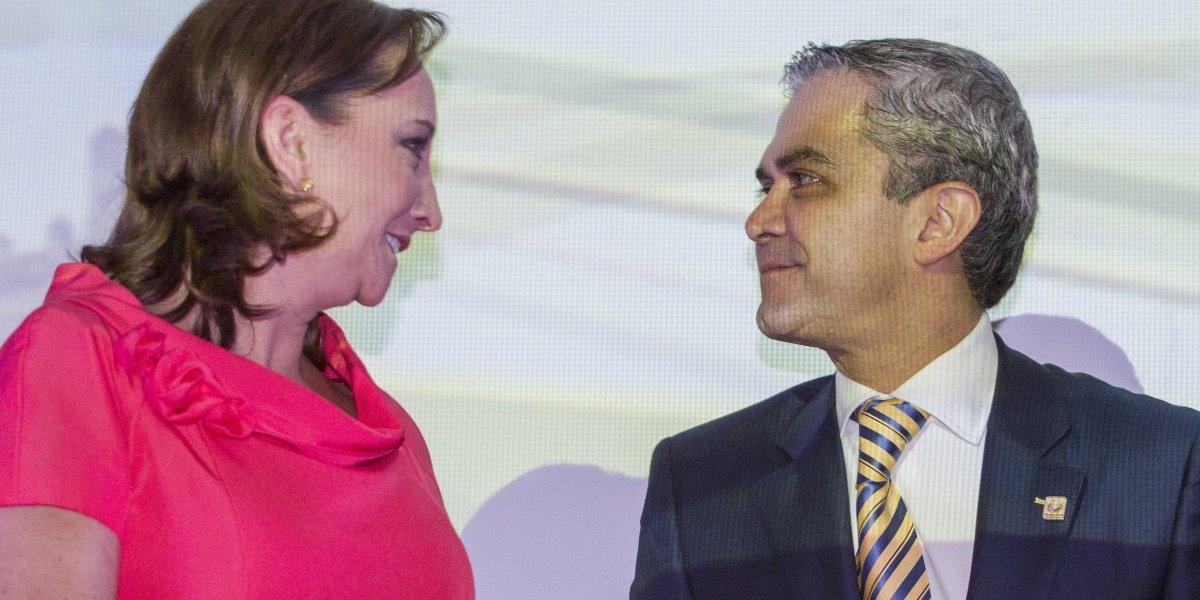 Candidatos que sí llegarán al Senado pese a dominio de Morena