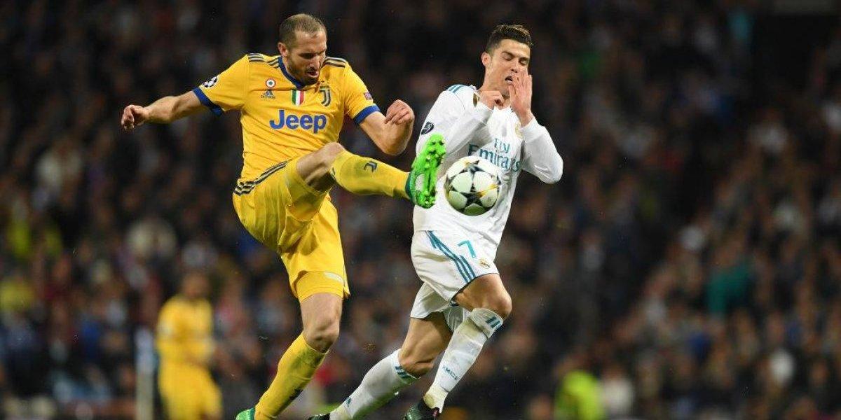 "Juventus crece ""de rebote"" gracias a Cristiano Ronaldo"
