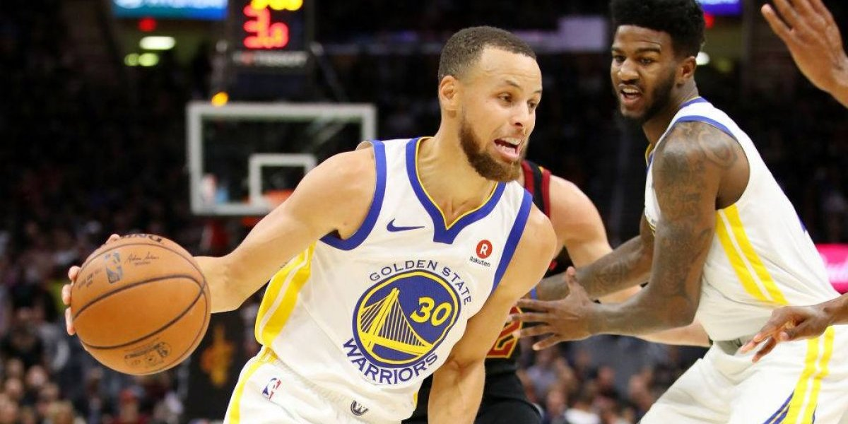La razón que impide a la NBA cambiar el formato de los playoffs Oeste-Este