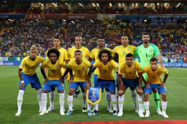 Marcelo, Danilo y Douglas Costa se recuperaron