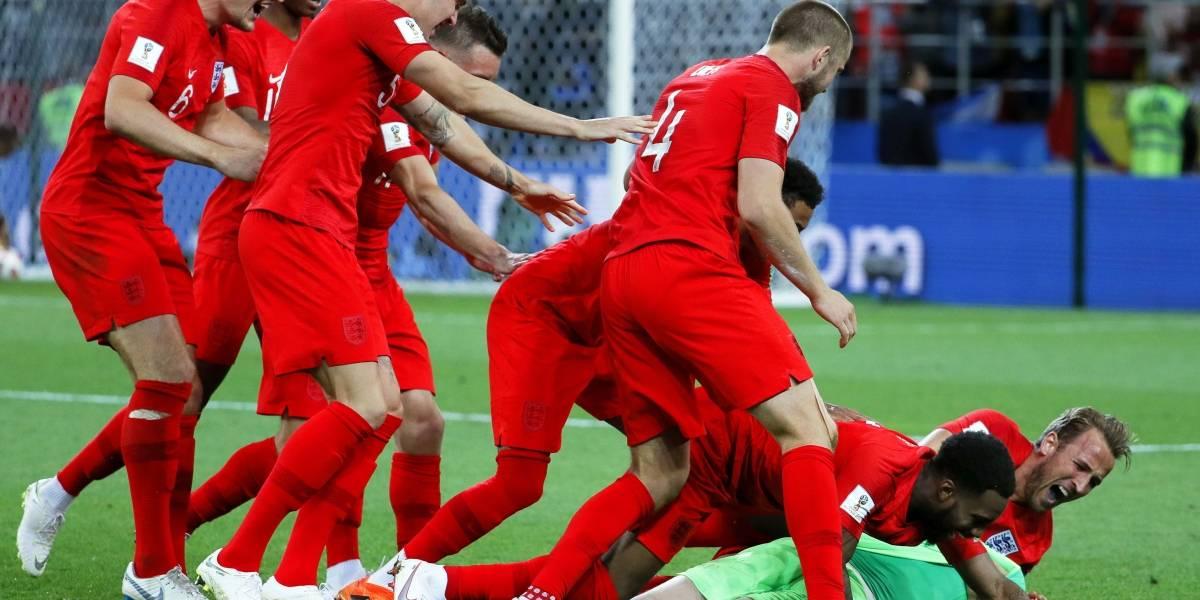 Mundial Rusia: RTS transmitirá 3 partidos de los cuartos de final en vivo