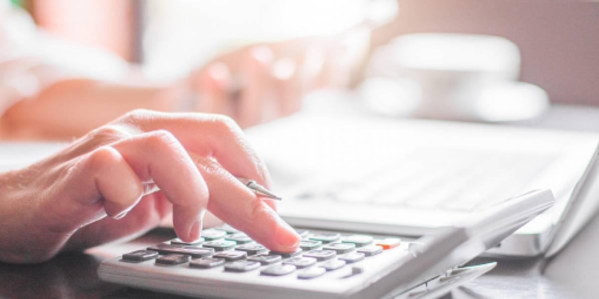 ¿Cómo hacer un préstamo quirografario?
