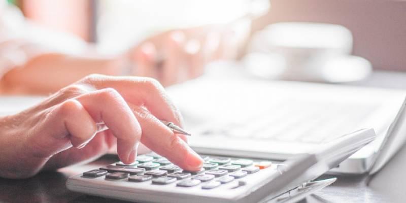 Como obtener un prestamo personal en ecuador